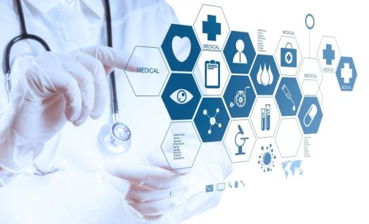 Переводы в здравоохранении